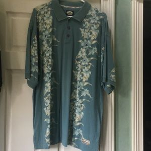 Tommy Bahama XL Shirt